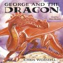 George And The Dragon, Christopher Wormell