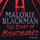 The Stuff of Nightmares Audiobook