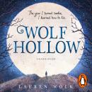 Wolf Hollow Audiobook