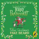 Father Christmas's Fake Beard Audiobook