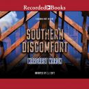Southern Discomfort, Margaret Maron