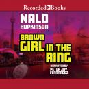Brown Girl in the Ring Audiobook