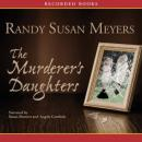 The Murderer's Daughters, Susan Meyers