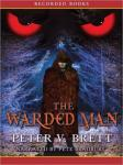 Warded Man, Peter V. Brett