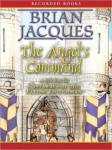Angel's Command, Brian Jacques