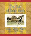 Tale of Briar Bank, Susan Wittig Albert