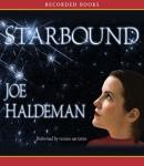 Starbound, Joe Haldeman