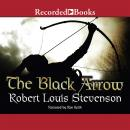 Black Arrow: A Tale of the Two Roses, Robert Louis Stevenson