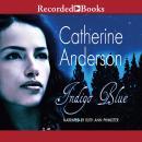 Indigo Blue Audiobook