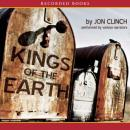 Kings of the Earth Audiobook