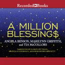 Million Blessings, Tian Mccollors, Marilynn Griffith, Angela Benson
