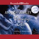 Everlasting Kiss, Amanda Ashley