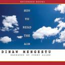 How To Read the Air, Dinaw Mengestu