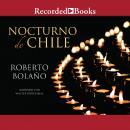 Nocturno de Chile Audiobook