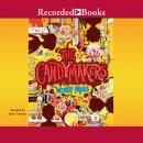 The Candymakers Audiobook