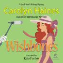 Wishbones Audiobook