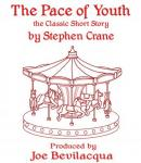 The Pace of Youth: The Classic Short Story Audiobook