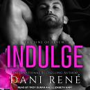 Indulge Audiobook