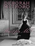 Wait for Me!: Memoirs, Duchess Of Devonshire Deborah Mitford