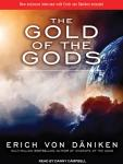The Gold of the Gods Audiobook