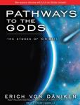 Pathways to the Gods: The Stones of Kiribati Audiobook