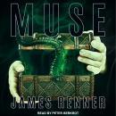 Muse Audiobook