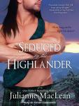 Seduced by the Highlander Audiobook