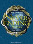 Neverending Story, Michael Ende