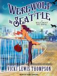 Werewolf in Seattle, Vicki Lewis Thompson