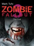 Zombie Fallout 3: The End Audiobook