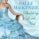 Bedding Lord Ned, Sally MacKenzie