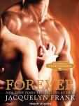 Forever: The World of Nightwalkers, Jacquelyn Frank