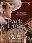 Park Lane, Frances Osborne