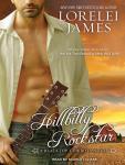 Hillbilly Rockstar Audiobook