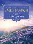 Nightingale Way, Emily March
