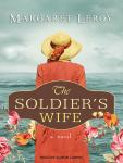 Soldier's Wife, Margaret Leroy