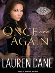 Once and Again, Lauren Dane