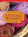 Dyeing Wishes: A Haunted Yarn Shop Mystery Audiobook