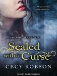 Sealed with a Curse, Cecy Robson