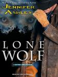 Lone Wolf, Jennifer Ashley
