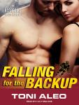 Falling For The Backup Audiobook