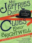 Mrs. Jeffries Dusts for Clues, Emily Brightwell