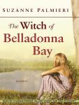 Witch of Belladonna Bay, Suzanne Palmieri