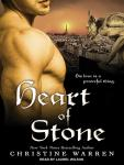 Heart of Stone, Christine Warren