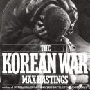 The Korean War Audiobook