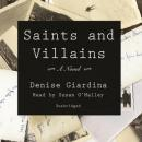 Saints and Villains