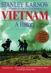 Vietnam: A History Audiobook