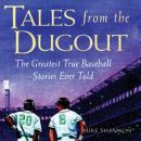 Tales from the dugout, Mike Shannon
