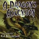 A Dragon's Ascension Audiobook