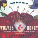 Wolves and Honey, Susan Brind Morrow